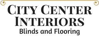 City Center Interiors Logo